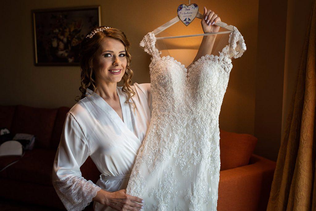 Cele mai bune sfaturi despre organizarea nuntii ca totul sa iasa asa cum ti-ai dorit - fototime