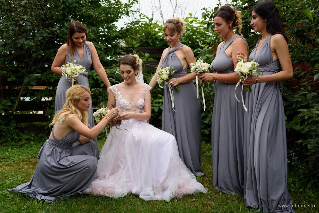 Cele mai bune sfaturi despre organizarea nuntii ca totul sa iasa asa cum ti-ai dorit.