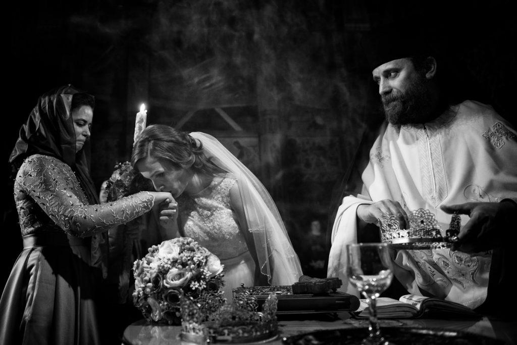 Acte necesare casatoriei religioase in 2021 si 2022 - fototime