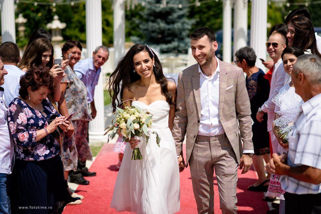 Ce acte sunt necesare pentru casatorie in 2021 si 2022