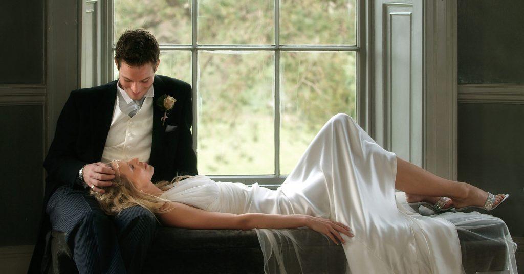 Ghid practic in alegerea fotografului de nunta și videografului -- FotoTime.ro