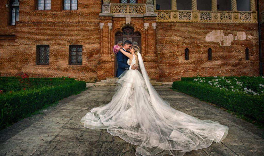 Ghid practic in alegerea fotografului de nunta și videografului.