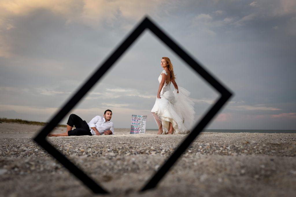 Ghid practic in alegerea fotografului de nunta și videografului - FotoTime.ro