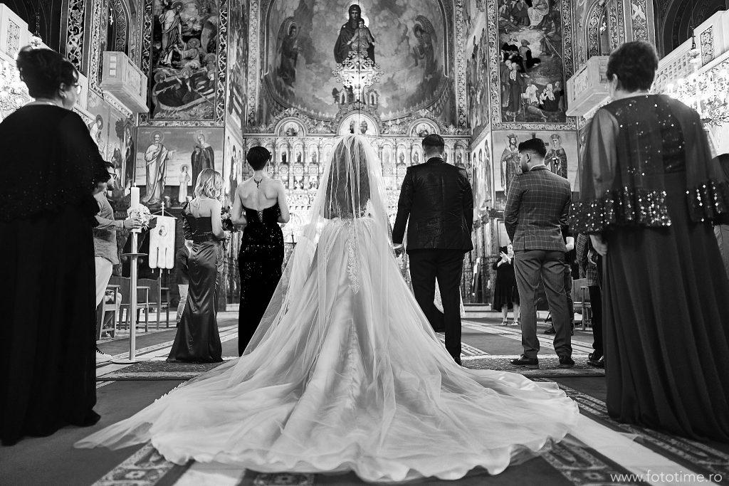 Acte necesare casatoriei religioase in 2021 si 2022