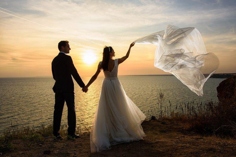 Fotograf de Nunți România - Fotograf de nuntă - FotoTime