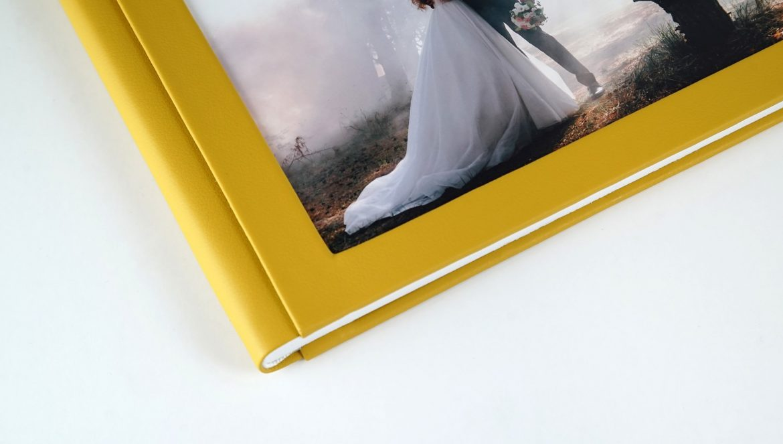 Albume foto nunta - FotoTime.ro