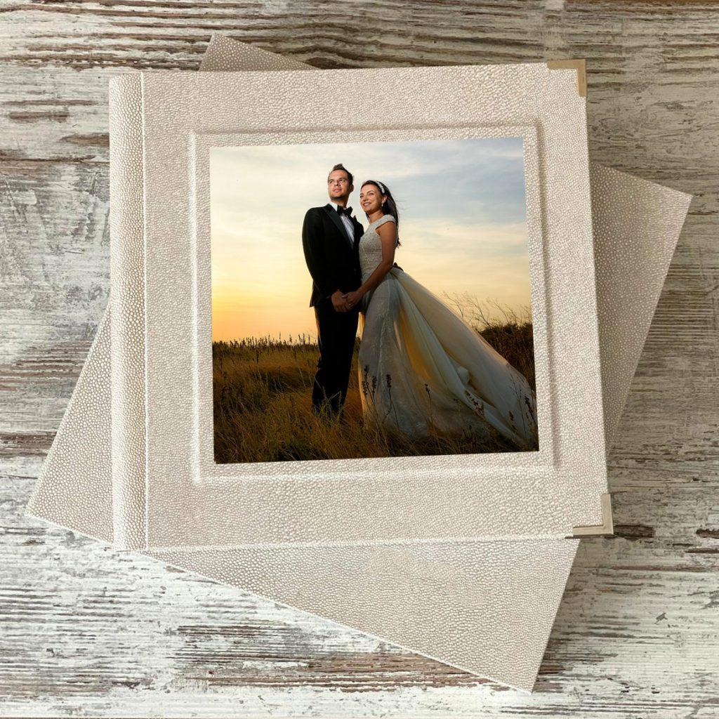albume foto nunta - fototime