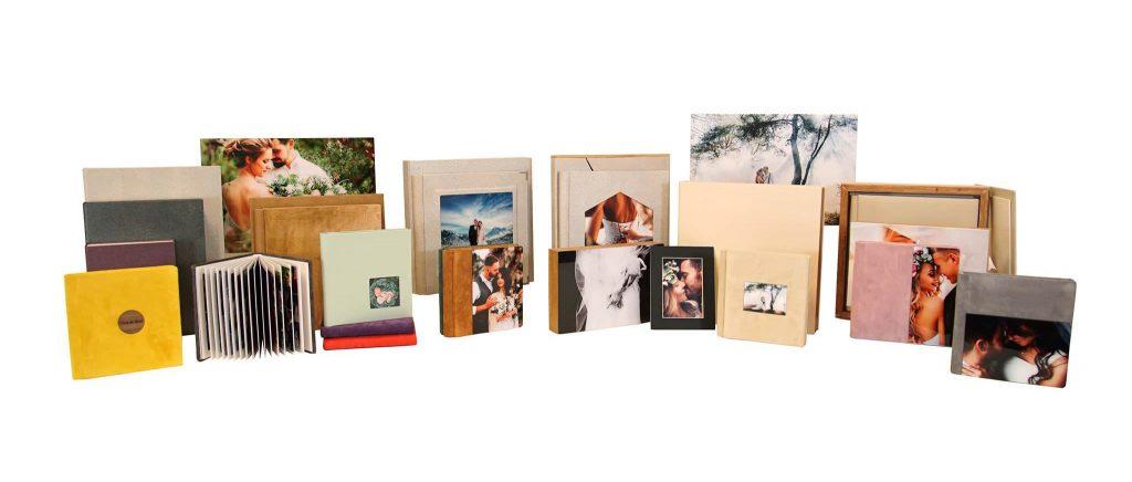 albume foto nunta premium - fototime.ro