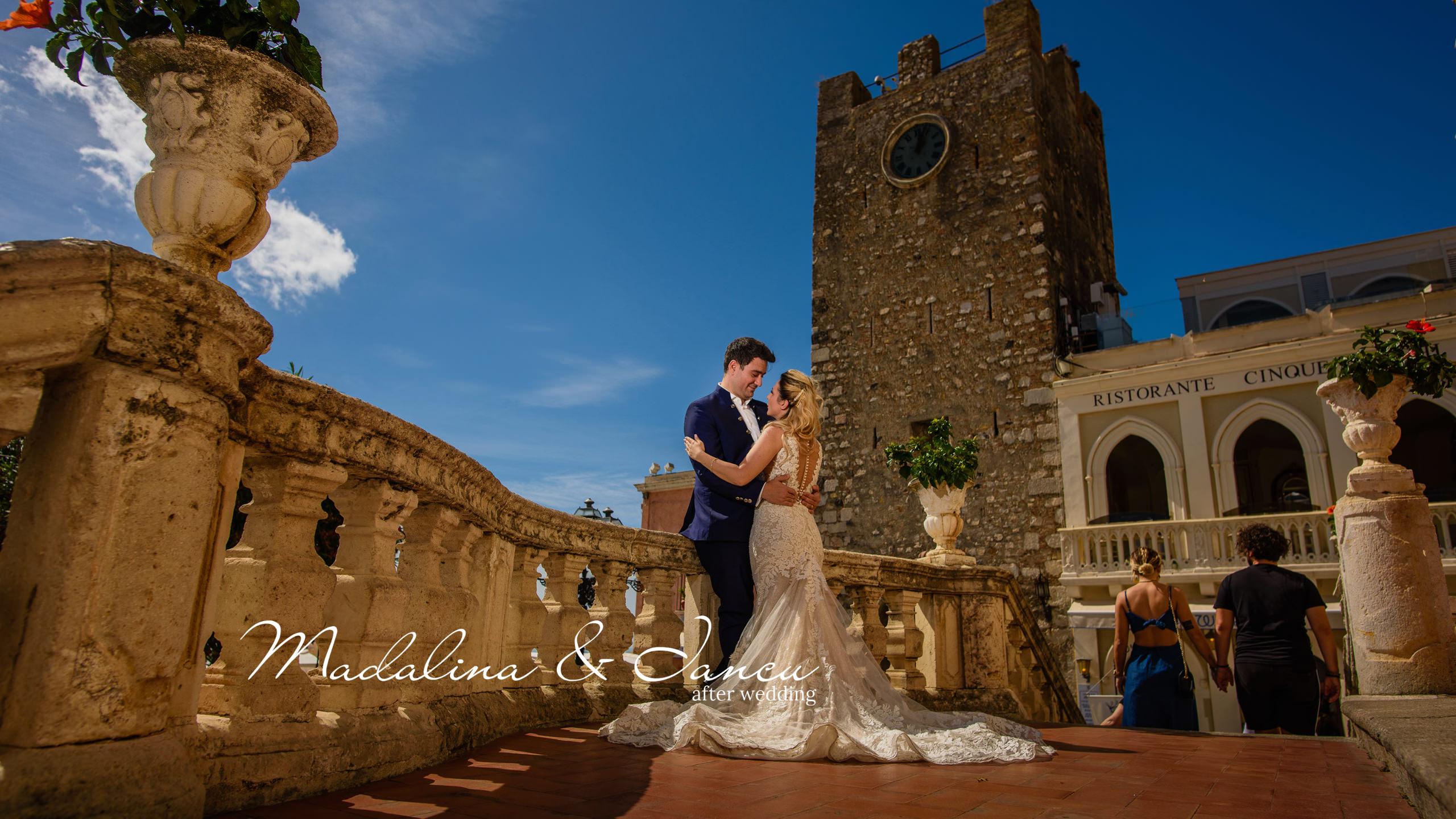 Filmare-Nunta-FotoTime-Filmare-Nunta-Sicilia-After-wedding-Sicilia-FotoTime